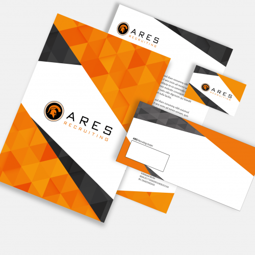 Ares-Corparate-Design-leer-1.png